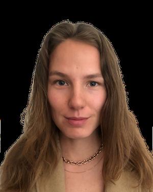 Katerina Korchikova